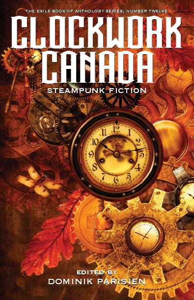 Clockwork_Canada