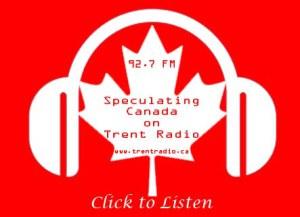 Explore Trent Radio at www.trentradio.ca