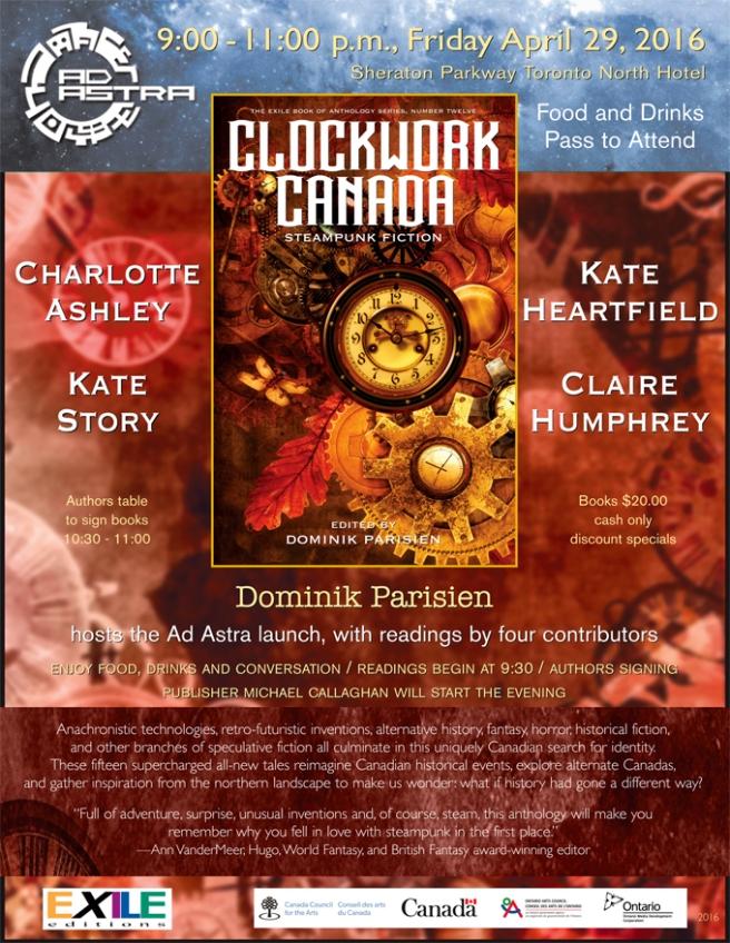 Clockwork Ad Astra lr.jpg