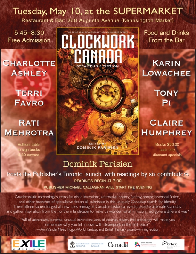 Clockwork Supermarket lr.jpg