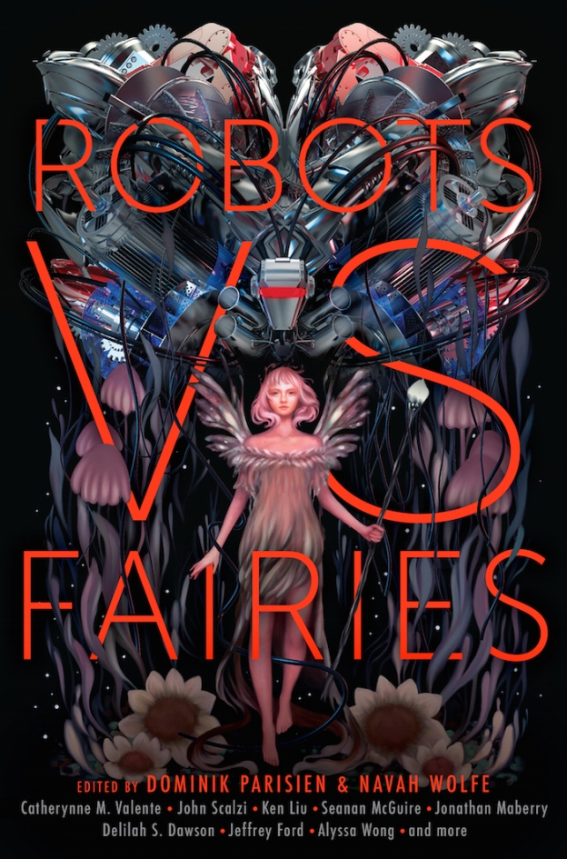 ROBOTS_VS_FAIRIES